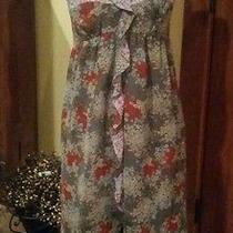 Kensie Dress Photo