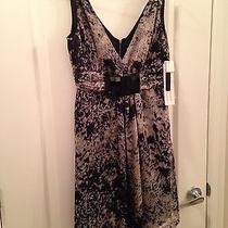 Kensie Dress / Designer Dress  Photo
