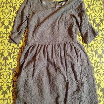 Kensie Dress Euc Medium Photo