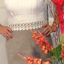Kensie Dress Size 8 Photo
