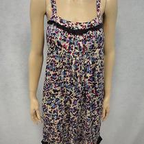Kensie Dress Size Large Dress Photo