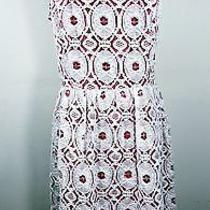 Kensie Dress Size M  Photo