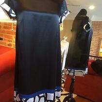 Kensie Dress / Size Medium Photo