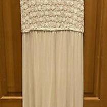 Kensie Dress Womens Small Photo