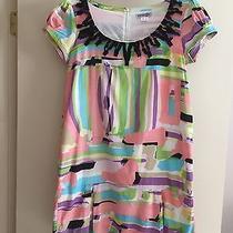 Kensie Girl Dress Size M Photo