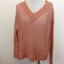 Kensie Girl Medium Sweater Photo