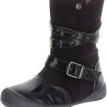 Kensie Girls Cute Fashion Boots Photo