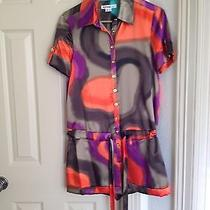 Kensie Jumpsuit Size S Never Worn Photo