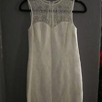 Kensie Lace Dress Photo