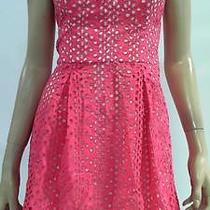 Kensie New Dresses Womens 4 High Waist Baby Doll Dress Mini Casual Chop 4e73z1 Photo