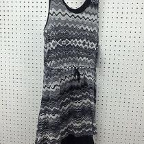 Kensie One Piece Dress Size M (122814) Photo