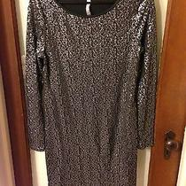 Kensie Size Medium Dress Photo