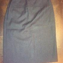 Kensie Skirt Photo
