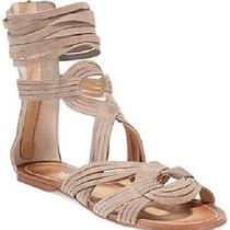 Kensie Tobin Gladiator Sandals - Brand New in Box Photo