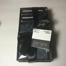 Kensie  Womans Socks 3 Pack Size 9-11 Photo