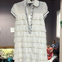 Kensie Women's Beautiful Dress Size Extra Small Photo