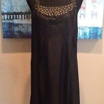 Kensie Women's Size Medium Dress Photo