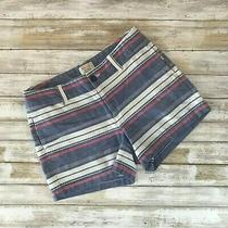 Khakis by Gap the 4