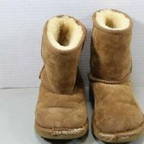 Kid's Ugg Boots sz.13 Photo