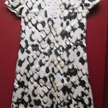 Kids Clothes K.c. Parker Dress Size14 Girls Photo