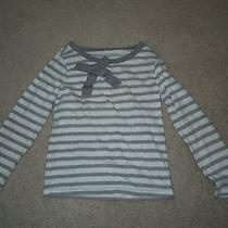 Kids Clothing Photo
