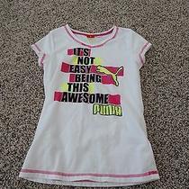 Kids Clothing Photo