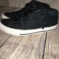 Kids Converse Shoes Sneakers Size 13  Photo