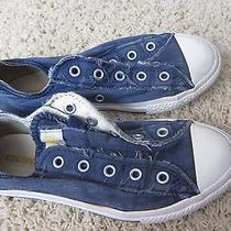 Kids - Converse Size 1 Photo