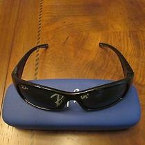 Kids Original Rayban Glasses Photo