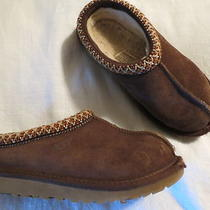 Kids Sheepskin Slippers Size 13 by Uggs  Boys or Girls Photo
