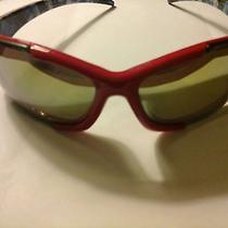 Kids Super Hero Sun Glasses Photo