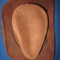 Kids/youth Minnetonka Leather Outback Safari Hat  Photo