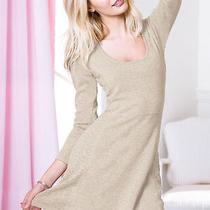 Knitted Dress Victoria's Secret. Photo