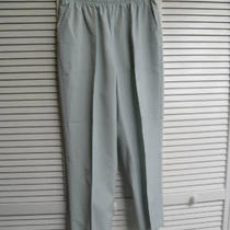 Koret Aqua Pants Sz 16 Photo