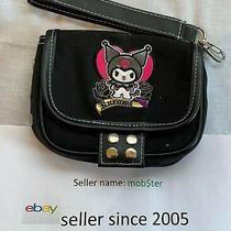 Kurumi/sanrio Clutch/purse Photo