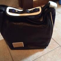 l.a.m.b Handbag Photo