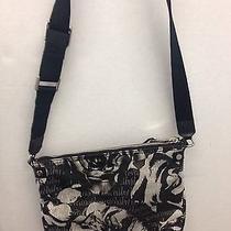 l.a.m.b Shoulder Bag Photo