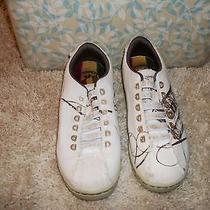 l.a.m.b. Sneaker Photo