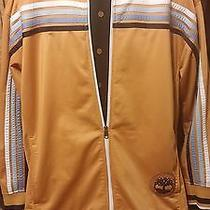 Lk Rare Timberland Spring jacket/fleece.sz xl.coat/shirt/long sleeve.boots Photo