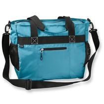L.l. Bean Adventure Ii Tote Bag  Photo