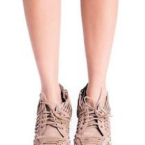 Laced by Jeffrey Campbell Photo