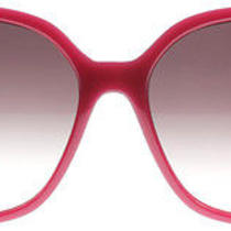 Lacoste 508 Pink and Blue 517 Sunglasses Photo