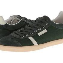 Lacoste Brendel3 Sneakers  Photo
