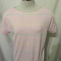Lacoste Izod Womens Shirt Photo