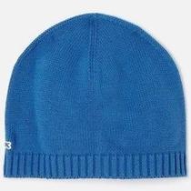 Lacoste Knit Hat/cap Photo