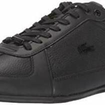 Lacoste Men's Evara Sneaker - Choose Sz/color Photo
