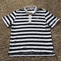 Lacoste Polo - Mens Medium Photo