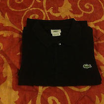 Lacoste Polo (Xl/7) Photo