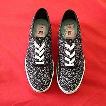 Lacoste Sneakers Women Photo