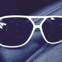 Lacoste Sunglasses Photo